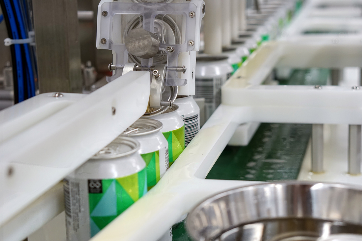 Beerbliotek-Canning-IPA_blogg