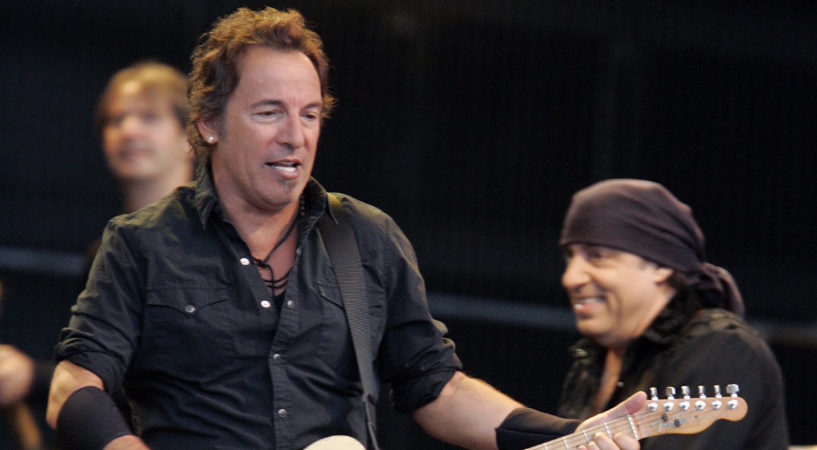 Bruce_Springsteen_pa_Ull-31_blogg