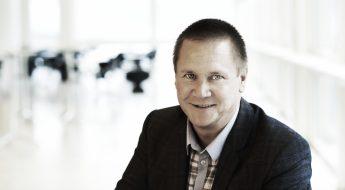 9012-Jörgen_Nyström_