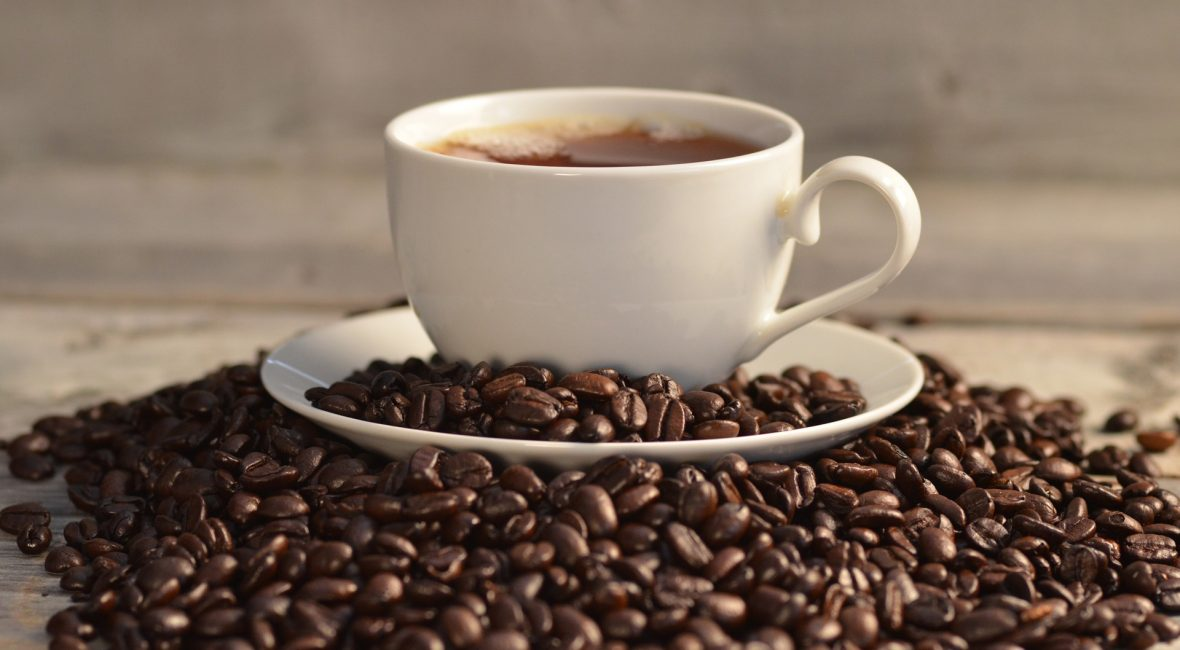 Kaffets dag coffee-1105112_1920