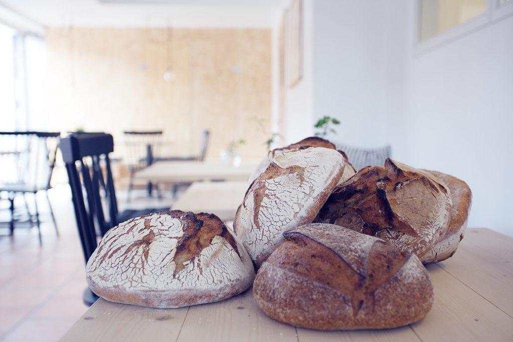 ArtisanBread_bröd