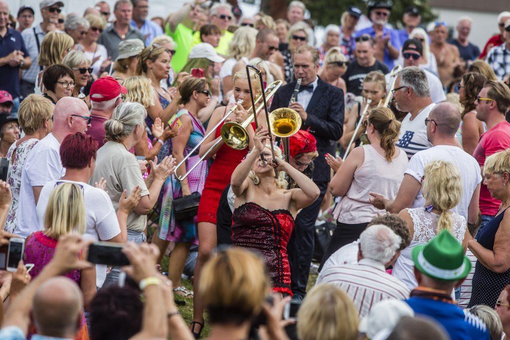 Foto: dansbandsveckan.se