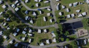 Här hittar du Sveriges bästa campingplatser